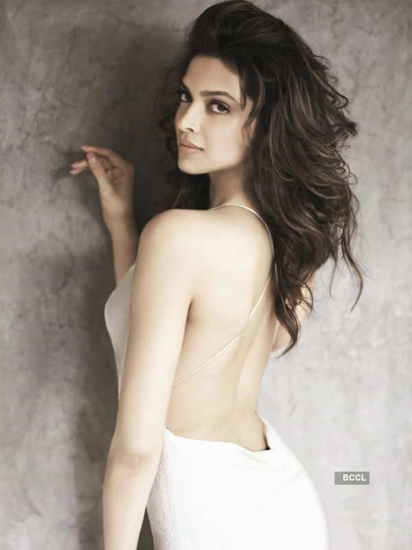 FHM India Sexiest Women '14