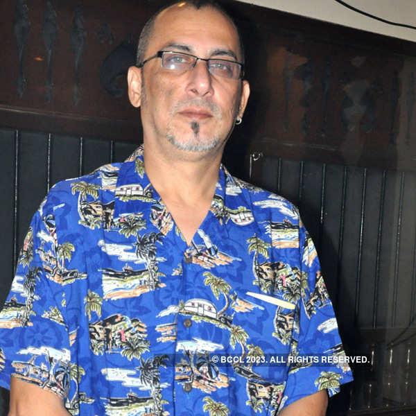 Screening: Shesh Boley Kichu Nei