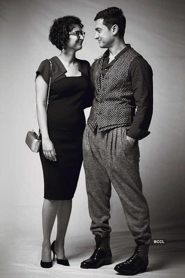 Hottest Celebrity Couples!