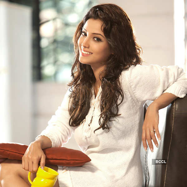 TV stars speak on Big B's debut in Yudh
