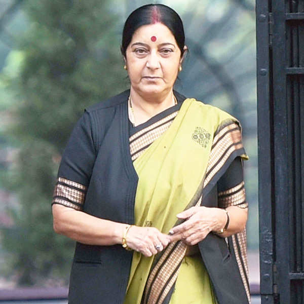 Senior official to handle PMO's media affairs