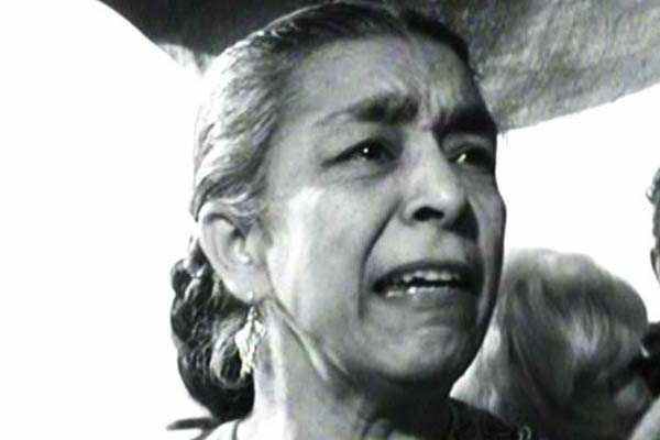 Zohra Sehgal: Lesser Known Facts