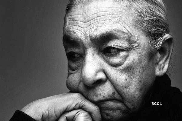 Zohra Sehgal: 10 interesting quotes