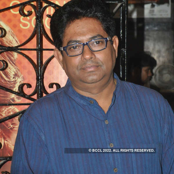Hrid Majhare: Premiere
