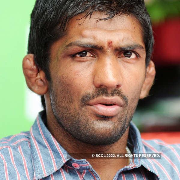 Vijay Kumar named India's flag-bearer at CWG