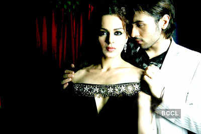 Raaz -The Mystery Continues