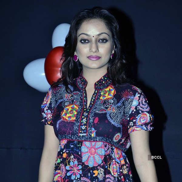 Pyaar Vali Love Story: Music launch