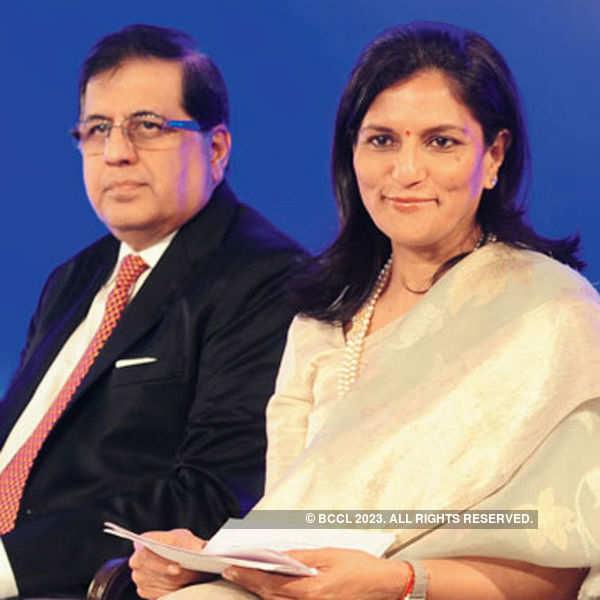AIMA Managing India Awards 2014