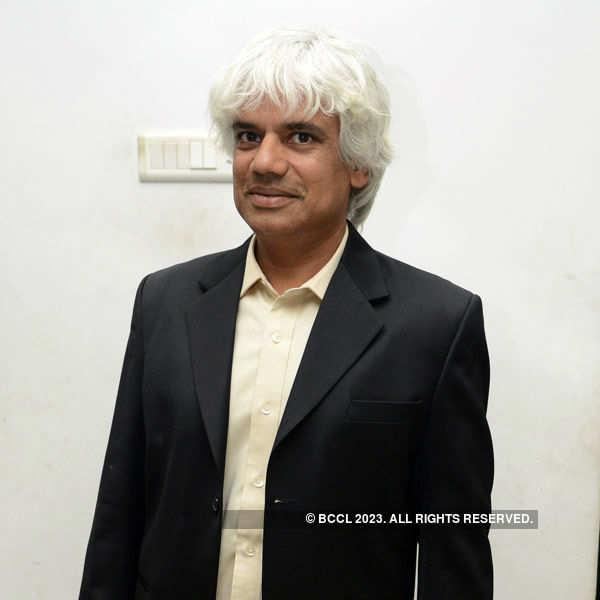 Gollapudi Srinivas National Awards