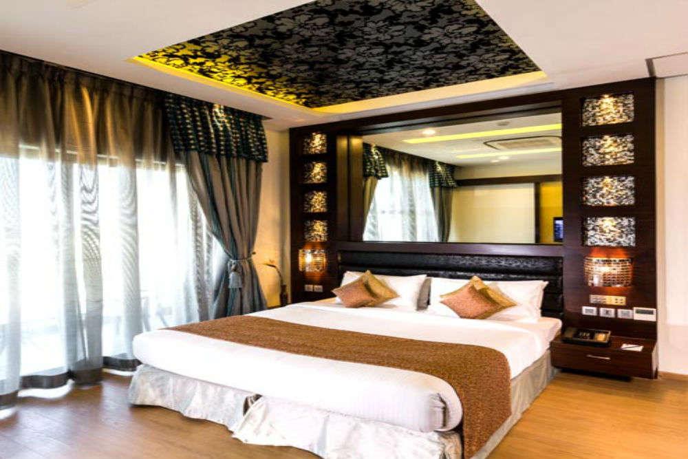 sorpresa Desgracia el último  Clarks Exotica Resort & Spa, Bangalore - Get Clarks Exotica Resort & Spa  Hotel Reviews on Times of India Travel