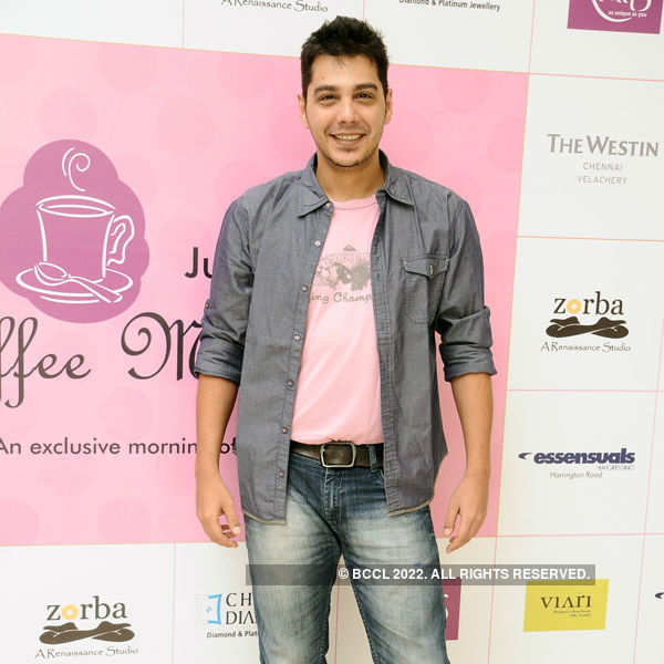 Creations Store launch