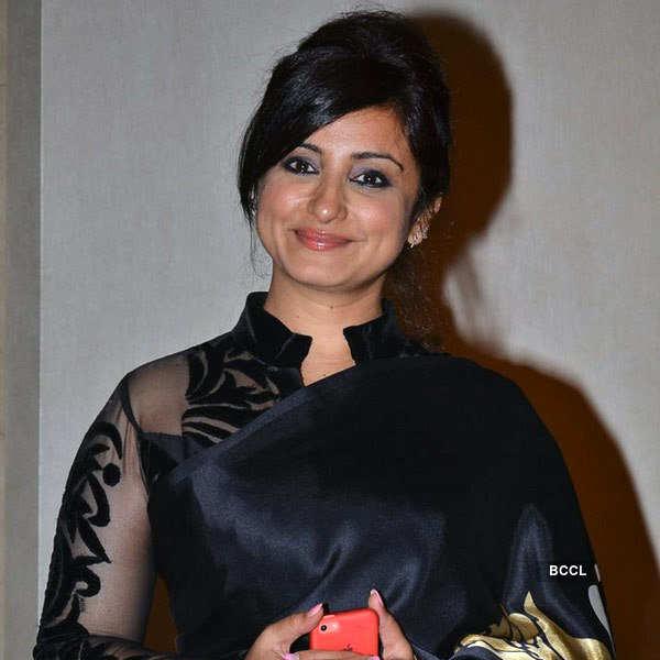 Hot Punjabi kudis in showbiz