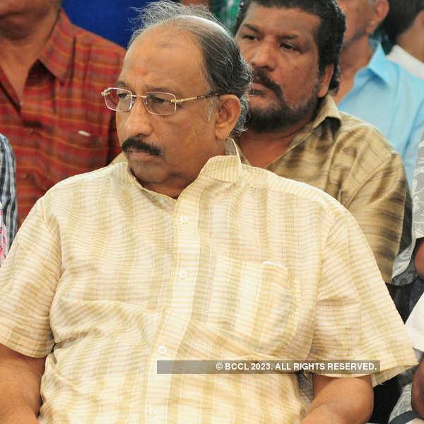 Meenakshi weds Gokul Krishnan