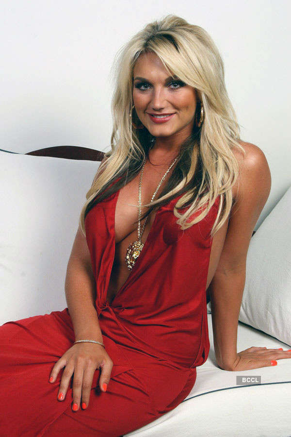 Reality stars and where are they now?