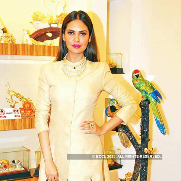 Fine Shine's luxury gifting store inauguration