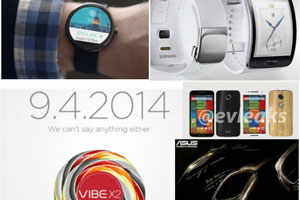 9 hottest gadgets to be launched this week