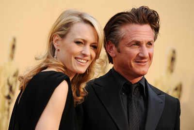 Oscars: Hottest couples