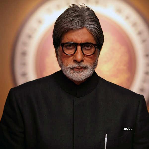 Stars who immortalised teachers on silver screen