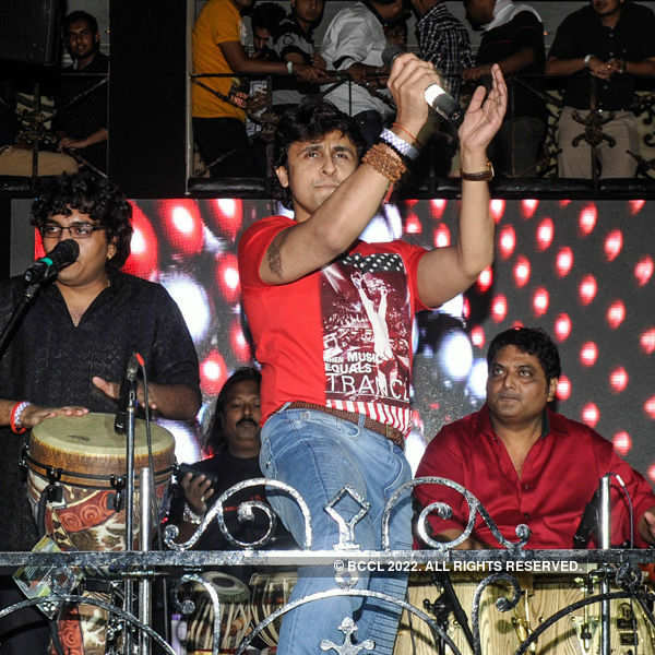 Tamanchey: Song launch