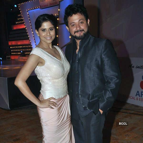 MedScapeIndia Awards '14