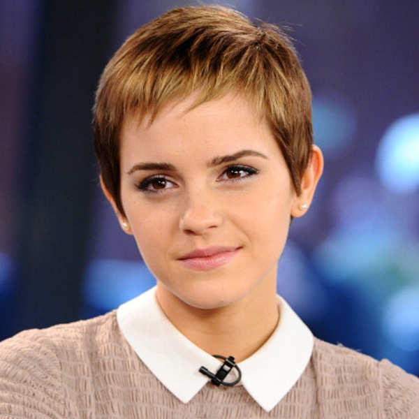 Celebs who sported bald look