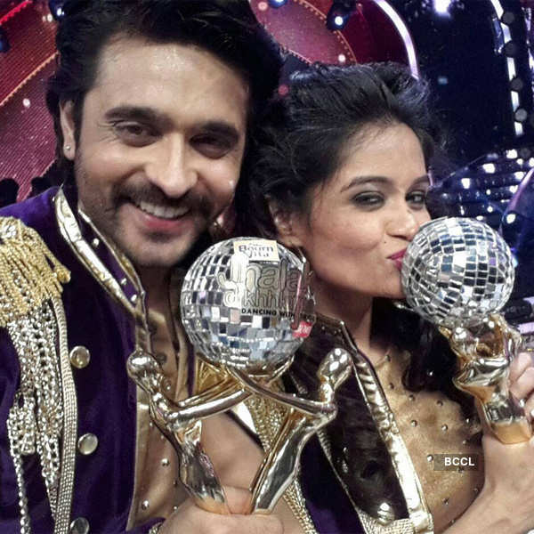 Jhalak Dikhhla Jaa 7: Launch