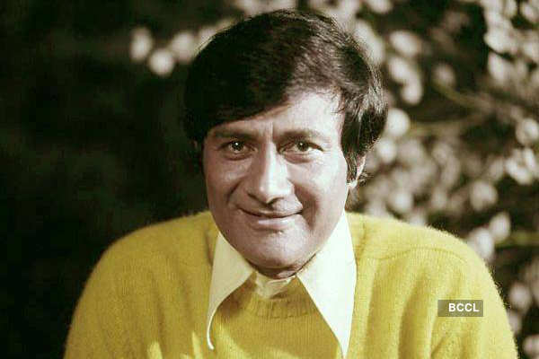 dev anand songs mp3