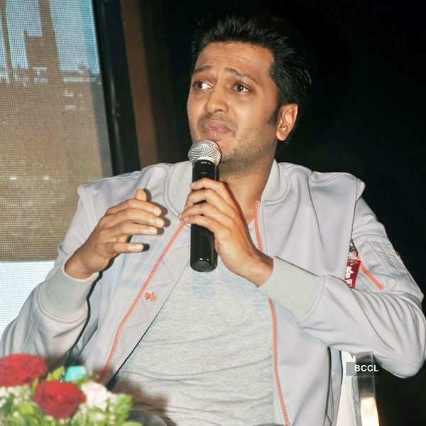 Ajeeb Daastaaan Hain Ye: Launch