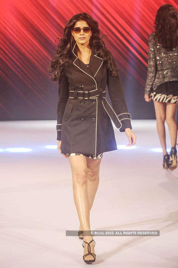 Alia Bhatt Unveils Her Clothing Line Alia -- Alia Bhatt