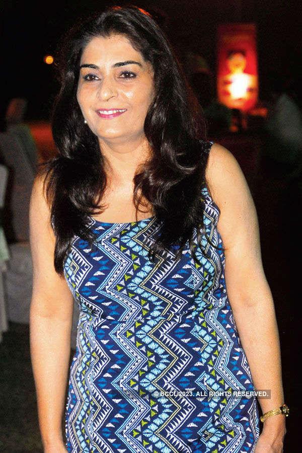 Honouring Rajasthan's fashion