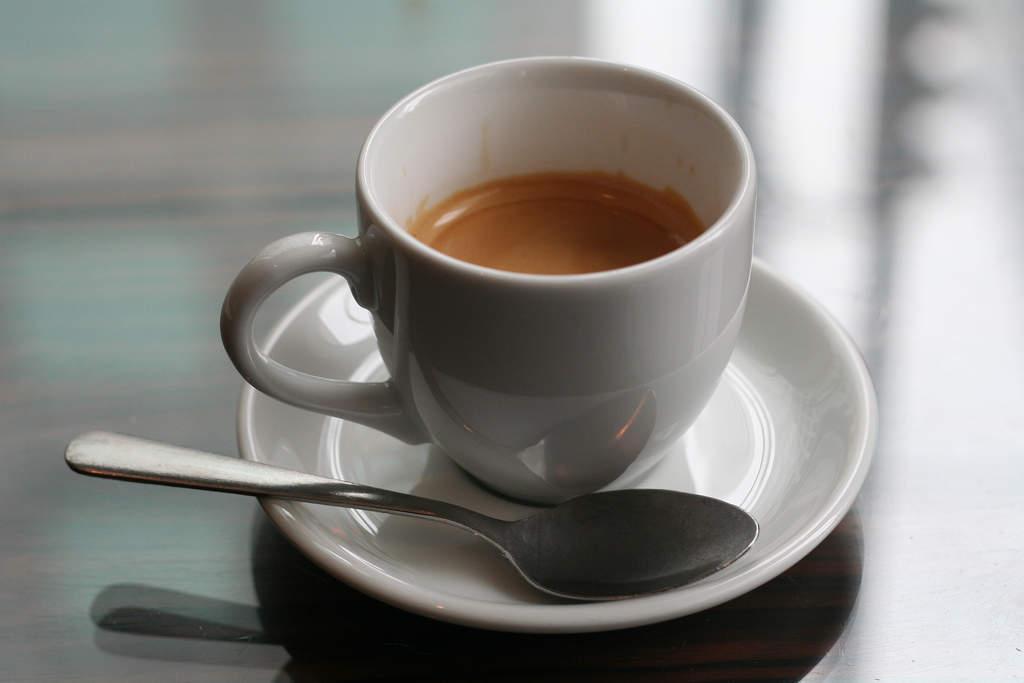Café Gołębia 3