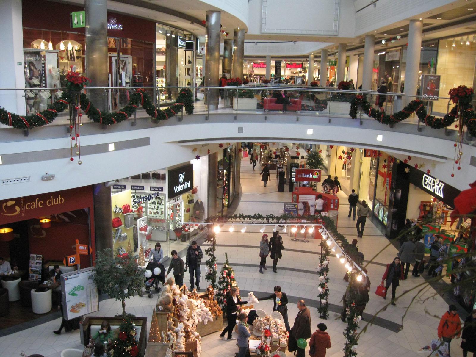 "Результат пошуку зображень за запитом ""shopping mall krakow"""
