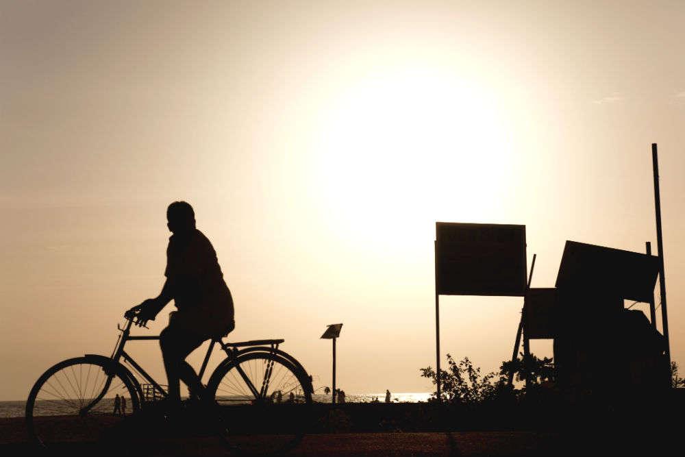 Take a cycle tour
