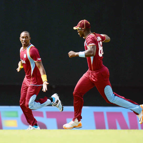 West Indies pulls out of tour of India