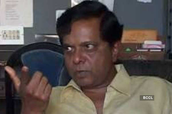 Sadashiv Amrapurkar: Lesser known facts