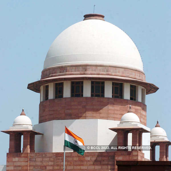 Govt submits 627 names of foreign account holders to SC