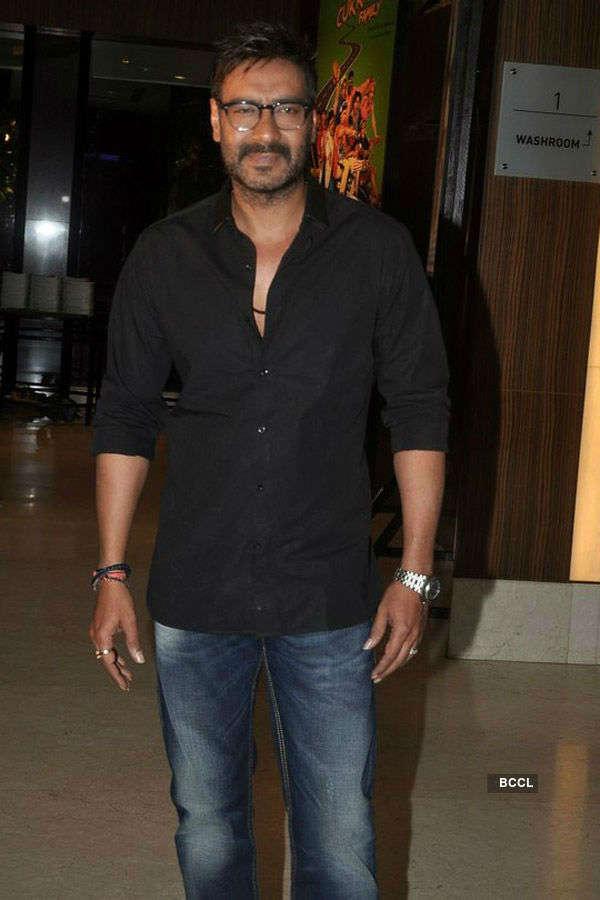 Prakash Jha announces his new films