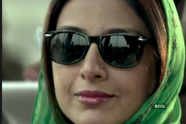 Tabu: Lesser known facts