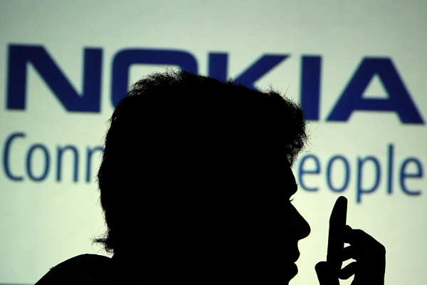 Nokia's 5 most iconic phones ever