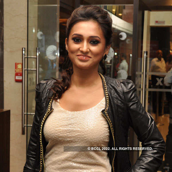 Celebs at Khaad's special screening
