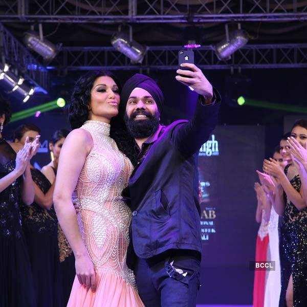 BPPIFW '14: AD Singh