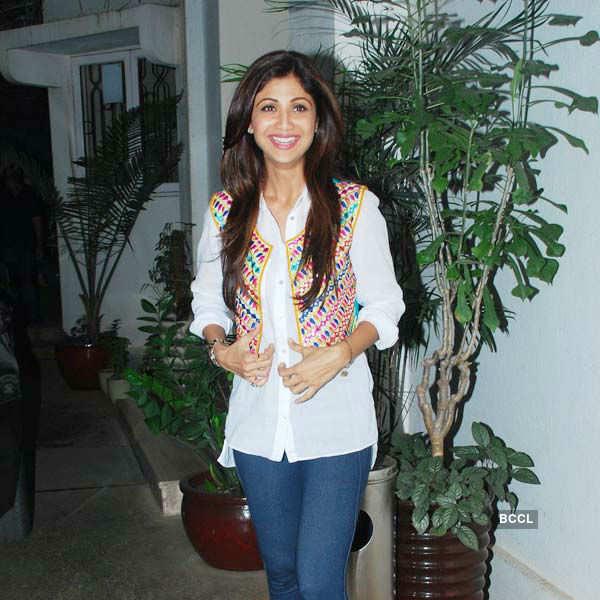 Chaar Sahibzaade: Spl screening
