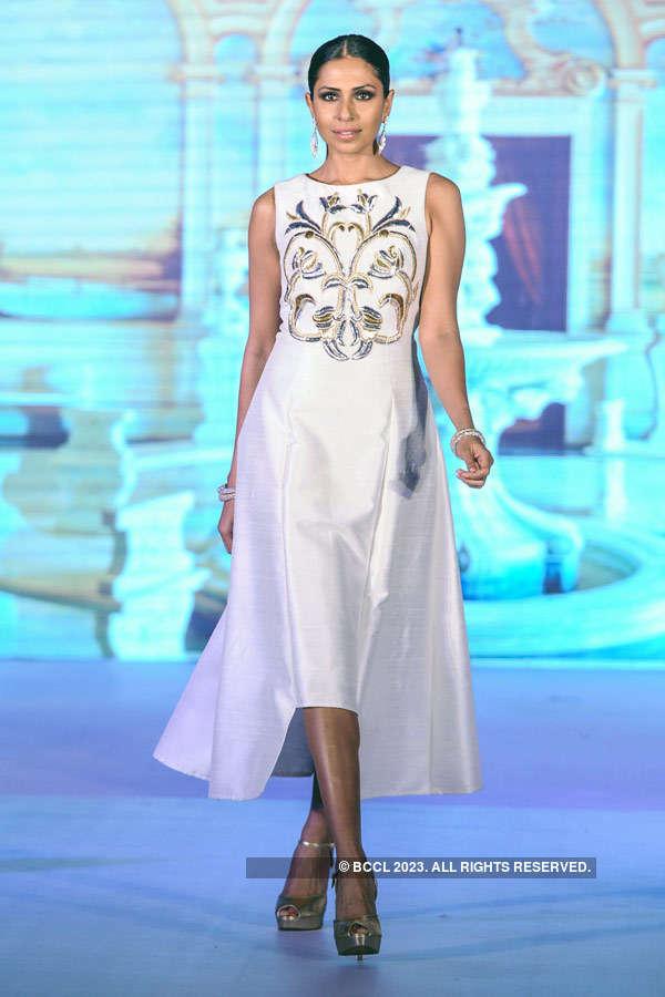 Diva'ni Heritage Fashion Show