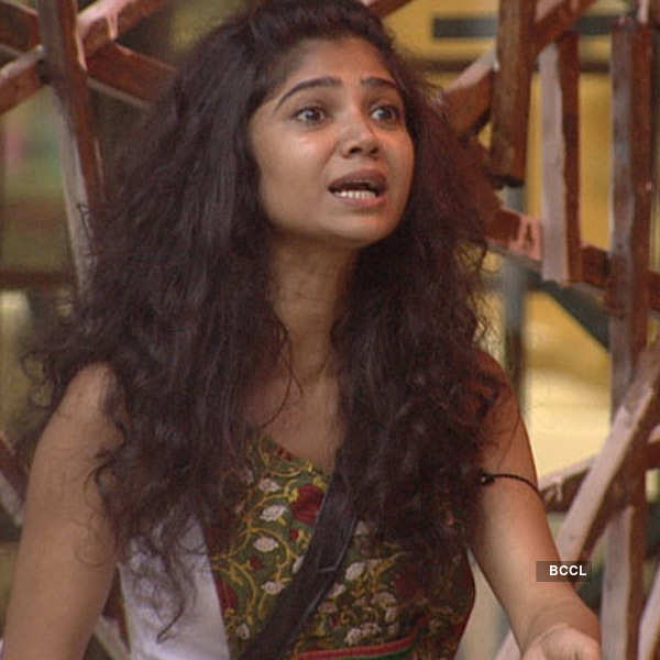 Bigg Boss contestants without make-up