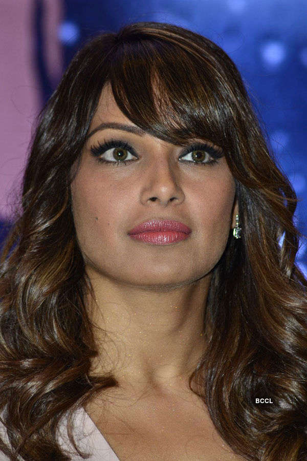 Bipasha @ movie launch