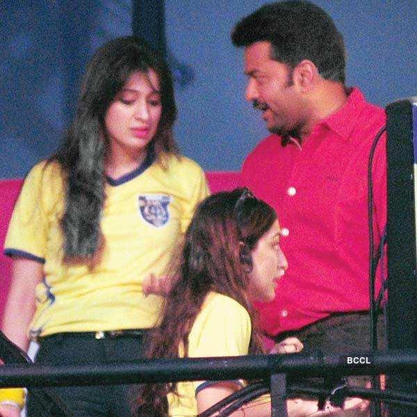 Kerala Blasters FC vs FC Goa