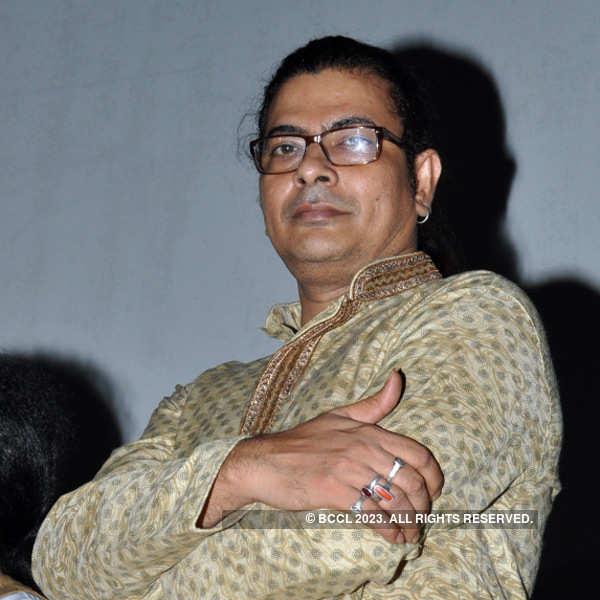Premiere: Pati Parameshwar