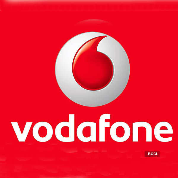 Limited spectrum sale disappointing: Vodafone
