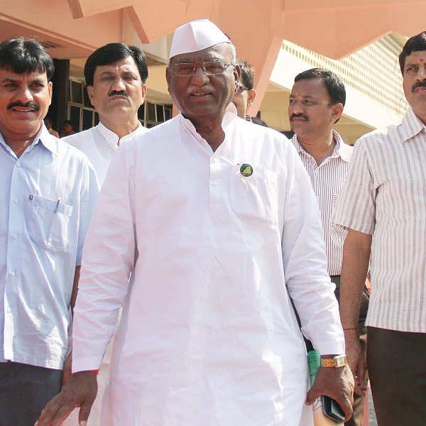 BJP government wins trust vote