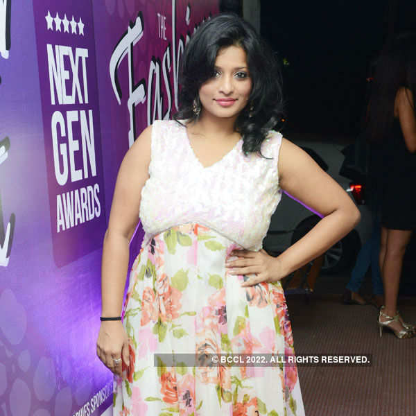 Cinemaspice Awards 2014